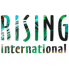 Rising International (1)