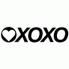 Xoxo (2)