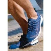 Pánska obuv (5)