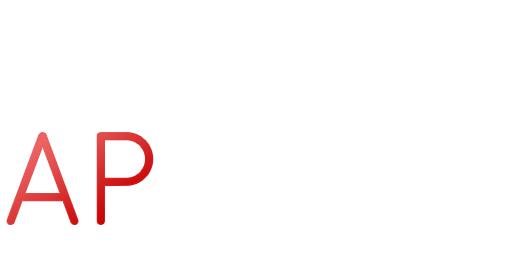 AP Fashion & Trade s.r.o.