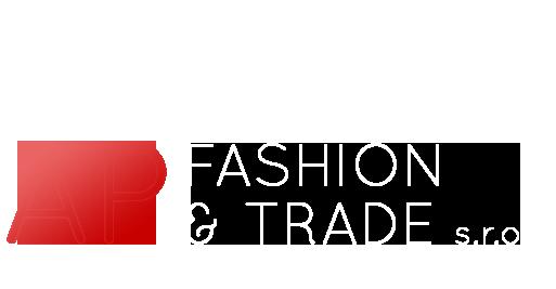 3e63af178 outlet, plavky, spodné prádlo, podprsenka, nohavičky,Dámske plavky