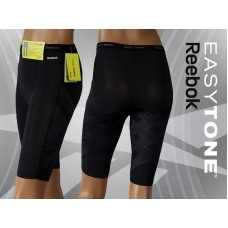 Reebok EasyTone Toning Shorts