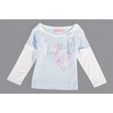61caf16a6 tričko, tielko, značkové, kvalitné, outlet, premiumoutlet